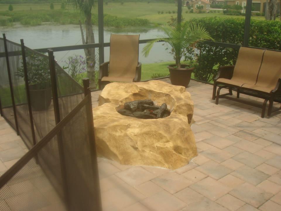 Caribbean Pools in Lakeland, FL, photo #7