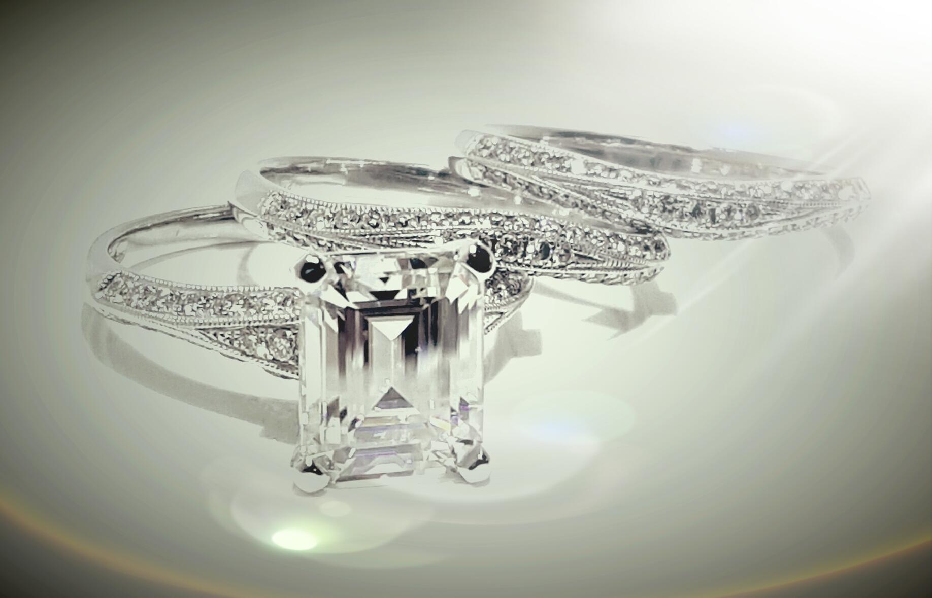 Royale Jewelers image 2