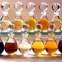 Perfect Lady Aromatherapy Cleaning image 3