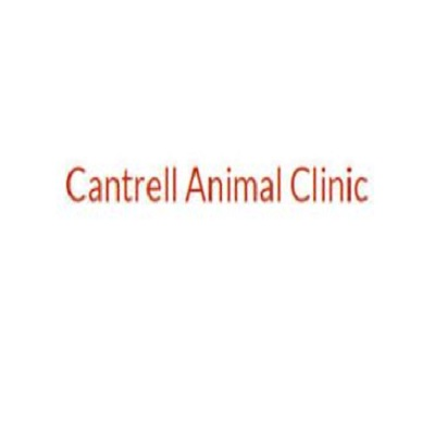Cantrell Animal Clinic