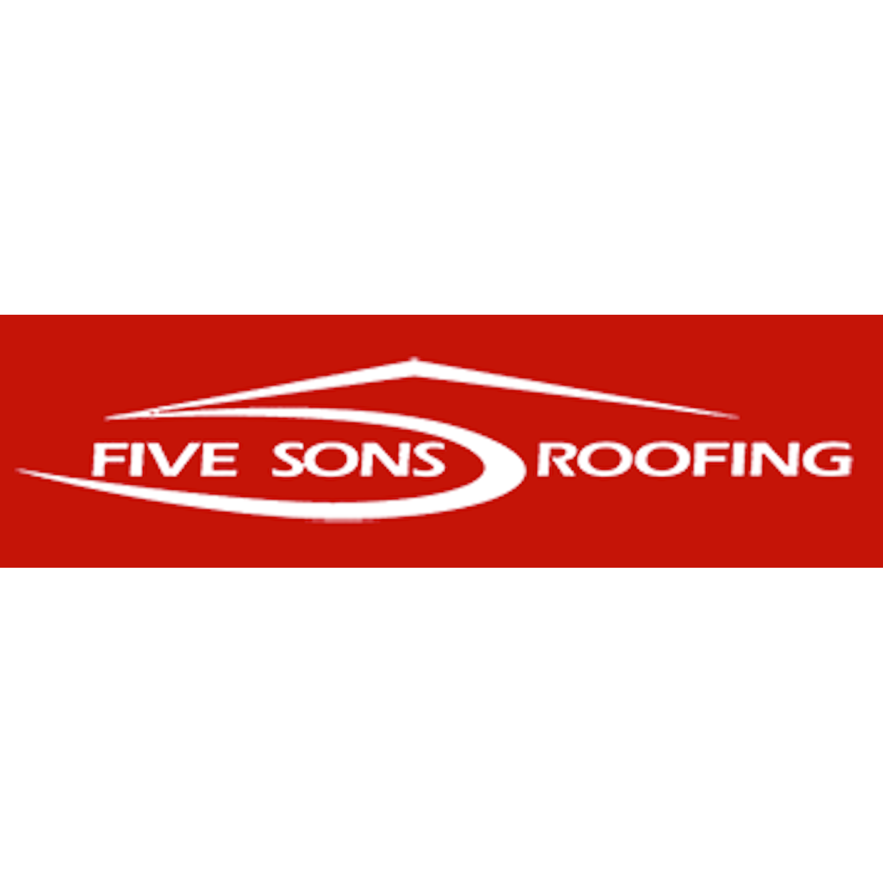 Five Sons Roofing