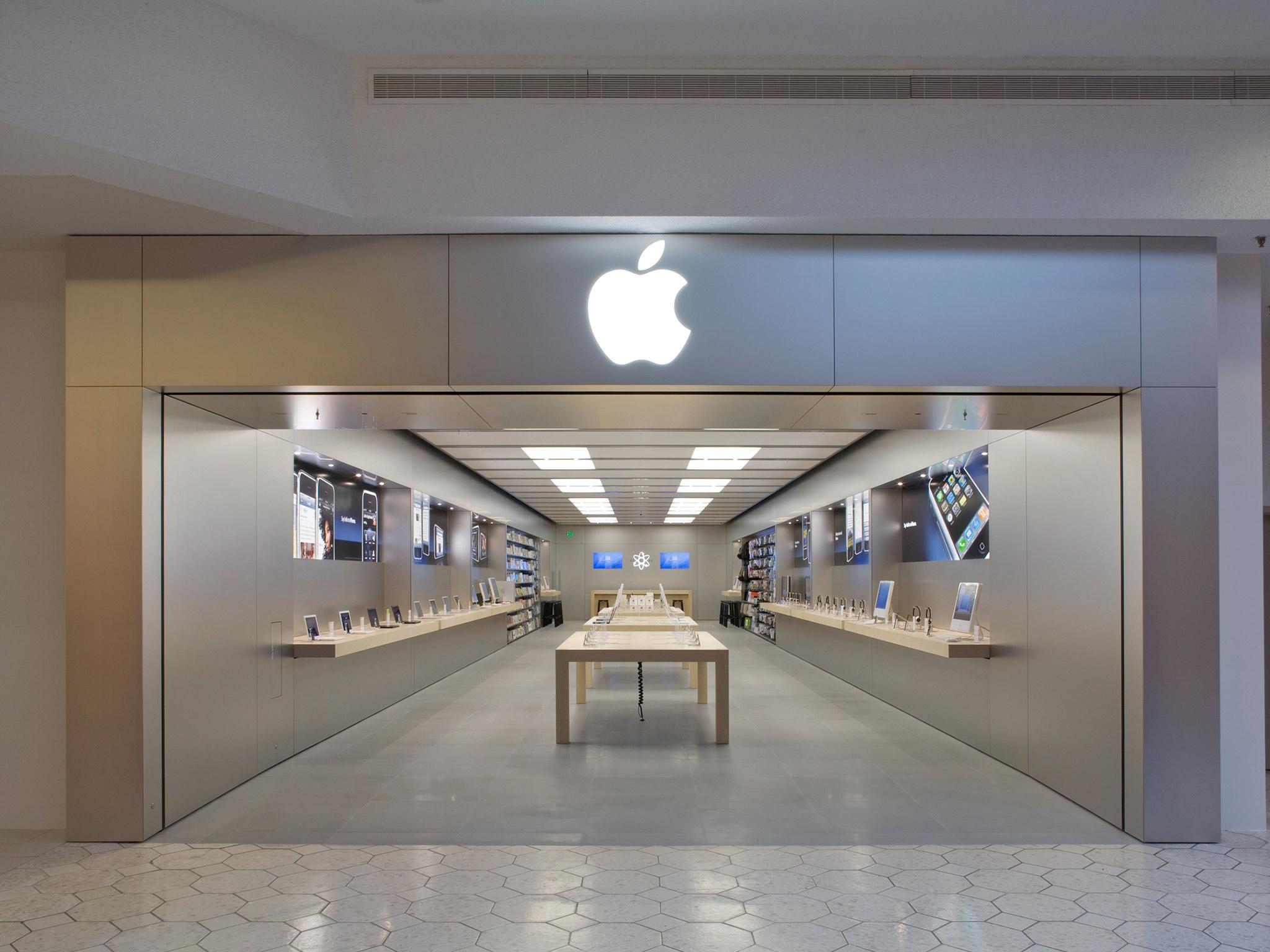Apple Briarwood image 0