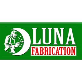 Luna Fabrication