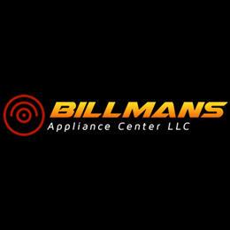 Billman's Appliance Center LLC