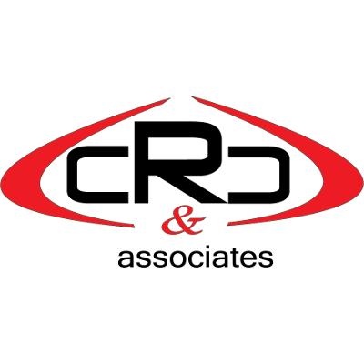 CRC & Associates
