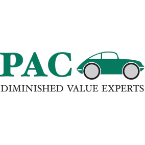 PAC Diminished Value
