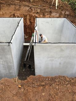 Tabert Trucking & Excavation Inc image 1