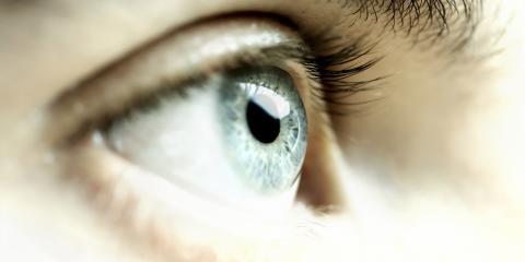 David F Smith MD Ophthalmologist image 0