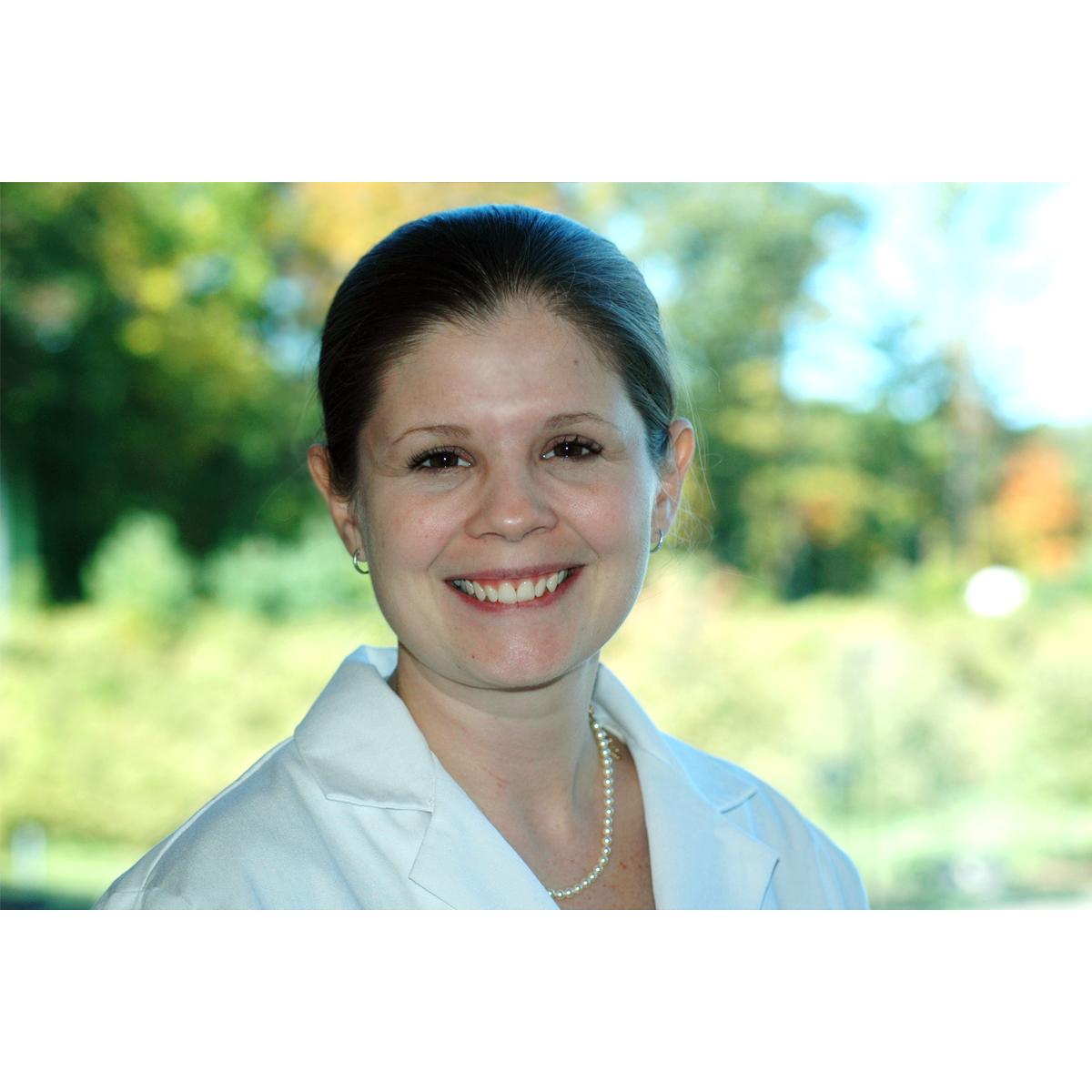 Elizabeth A. Quigley - Memorial Sloan Kettering