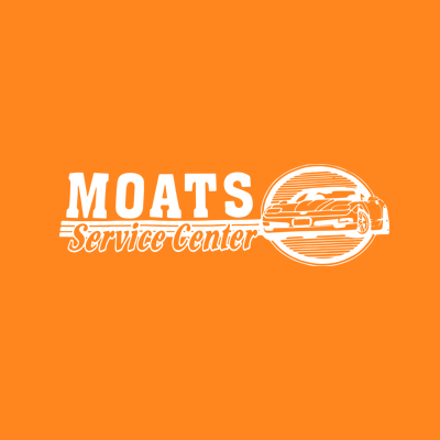 Moats Service Center image 0