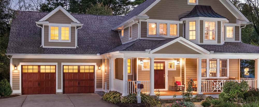 Duval Overhead Doors, Inc. image 2