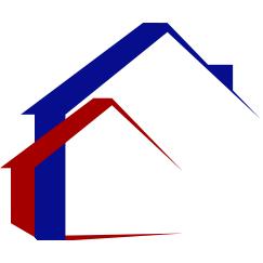 Waite Home Service Inc.