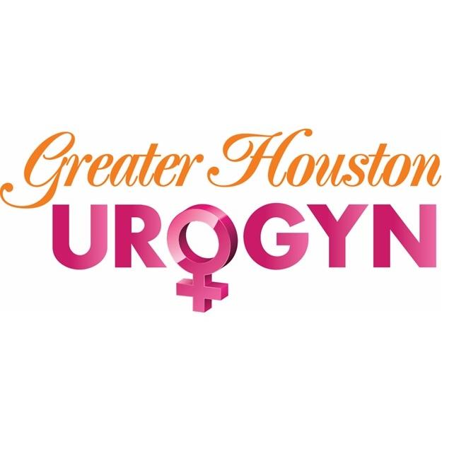 Greater Houston Urogyn