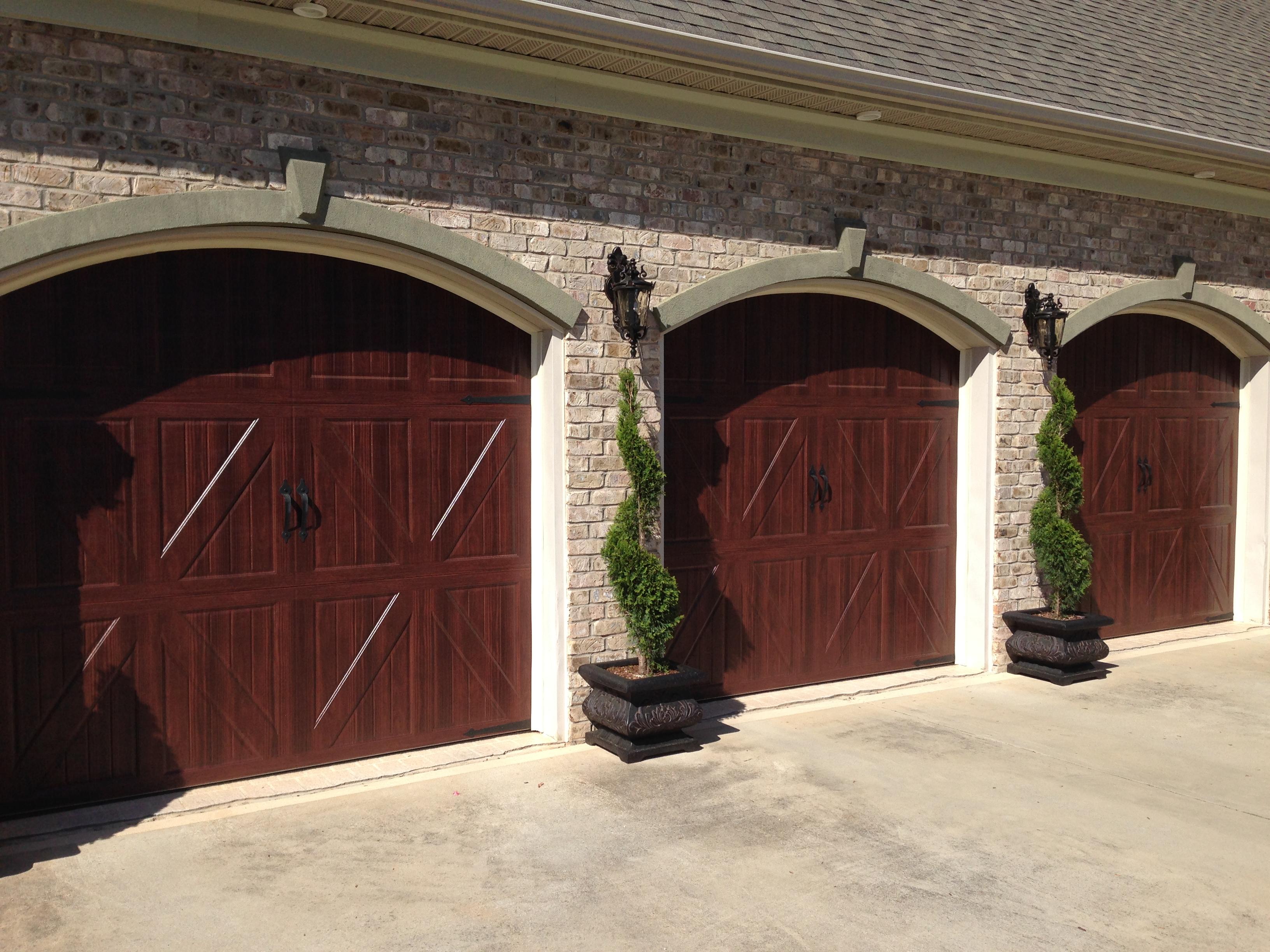 Exceptional Garage Doors