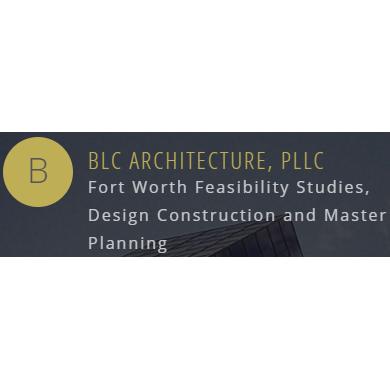 BLC Architecture, PLLC