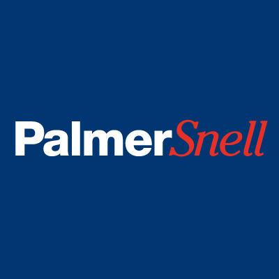 Palmer Snell Estate Agents Weston-Super-Mare