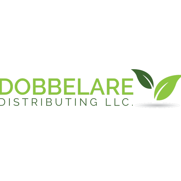 Dobbelare Distributing image 0