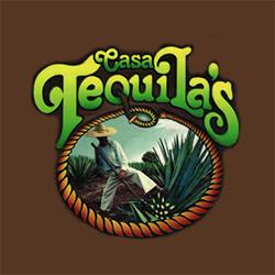 Casa Tequila image 1