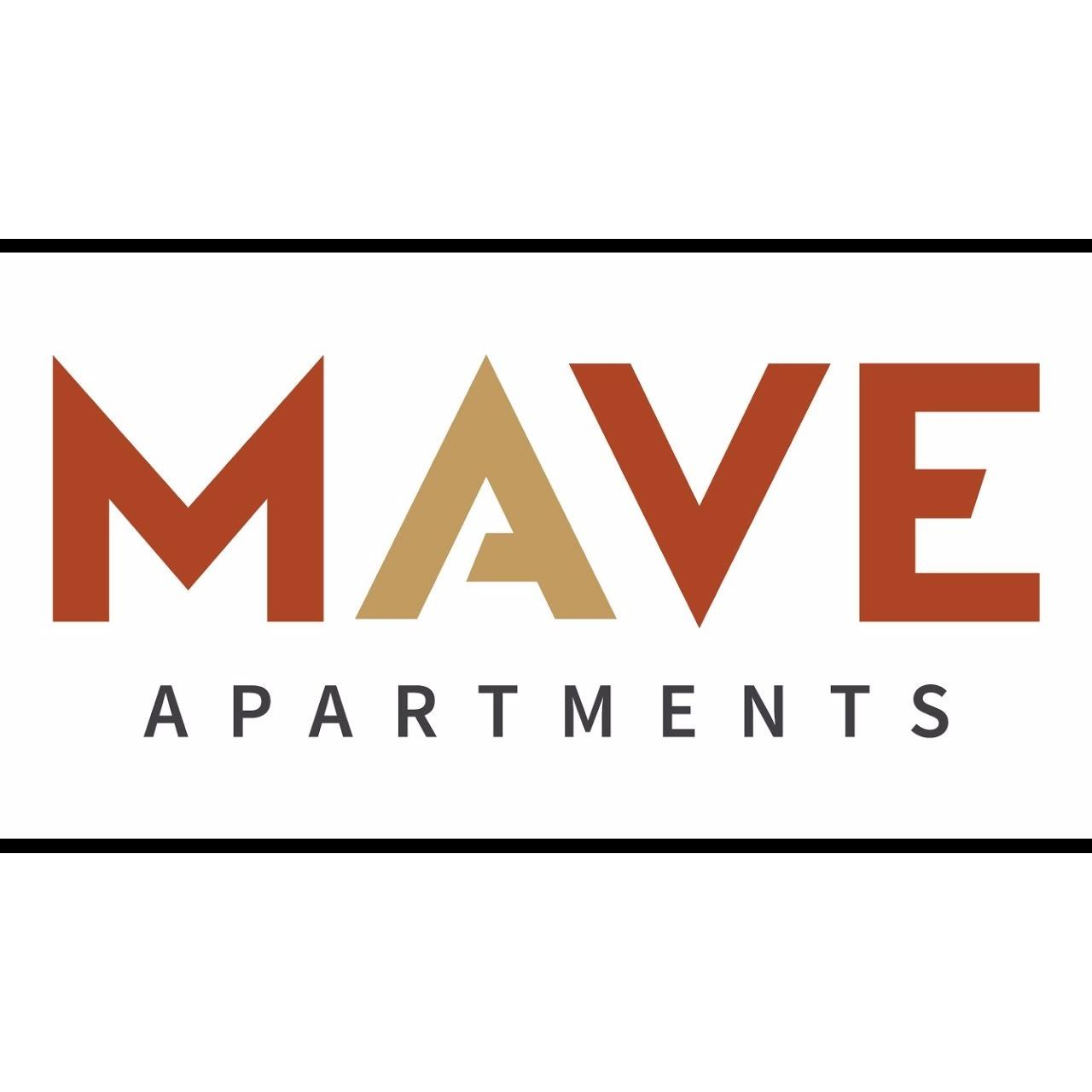 Mave Apartments