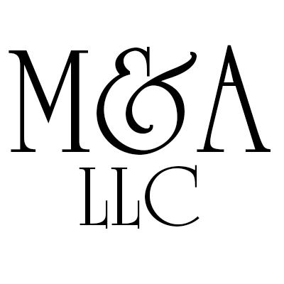 Marsh & Associates LLC image 0