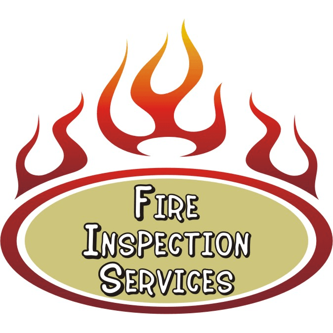 Fire Inspection Services