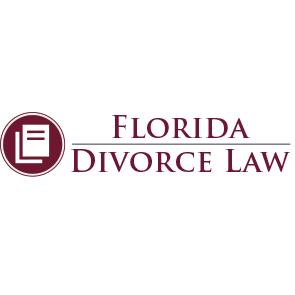 Florida Divorce Law - Coral Springs, FL 33065 - (754)200-2104 | ShowMeLocal.com