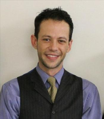 Allstate Insurance Agent: Anthony Carlyle image 0