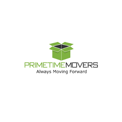 Prime Time Movers