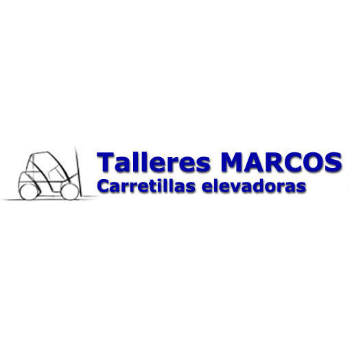 Talleres Marcos Carretillas S.a
