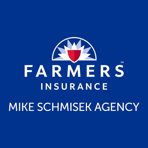 Farmers Insurance - Mike Schmisek