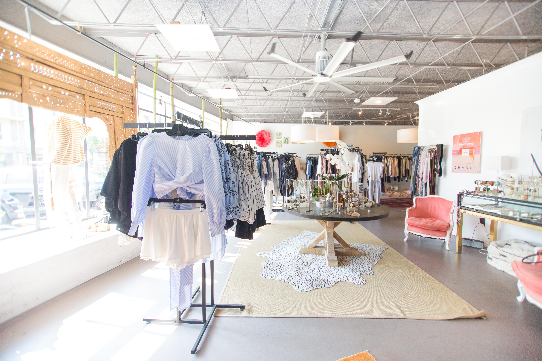 Dukes Clothier image 7