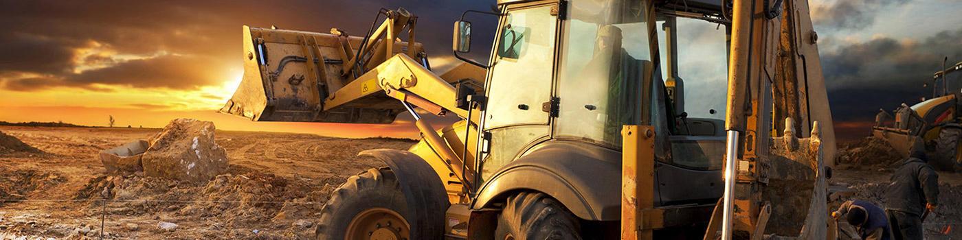 Badger Backhoe Service LLC image 0