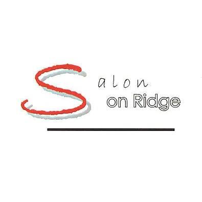 Salon On Ridge
