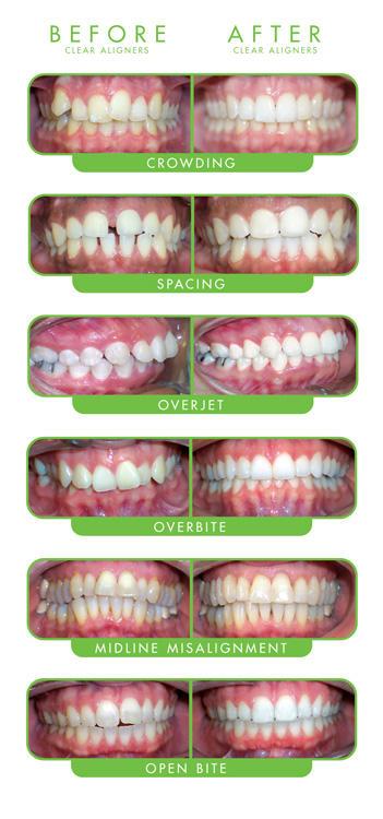 Doche Family Dental image 3