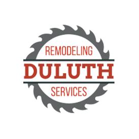 Duluth Remodeling Services, LLC
