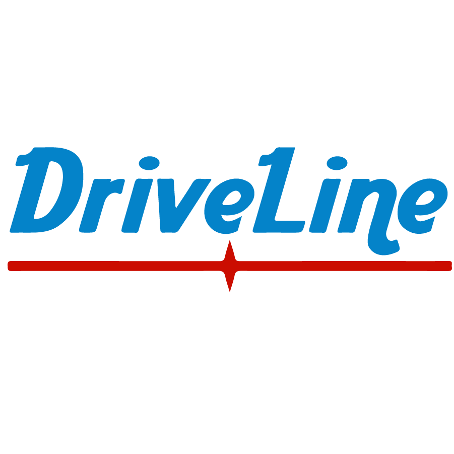Driveline Used Cars Dealer