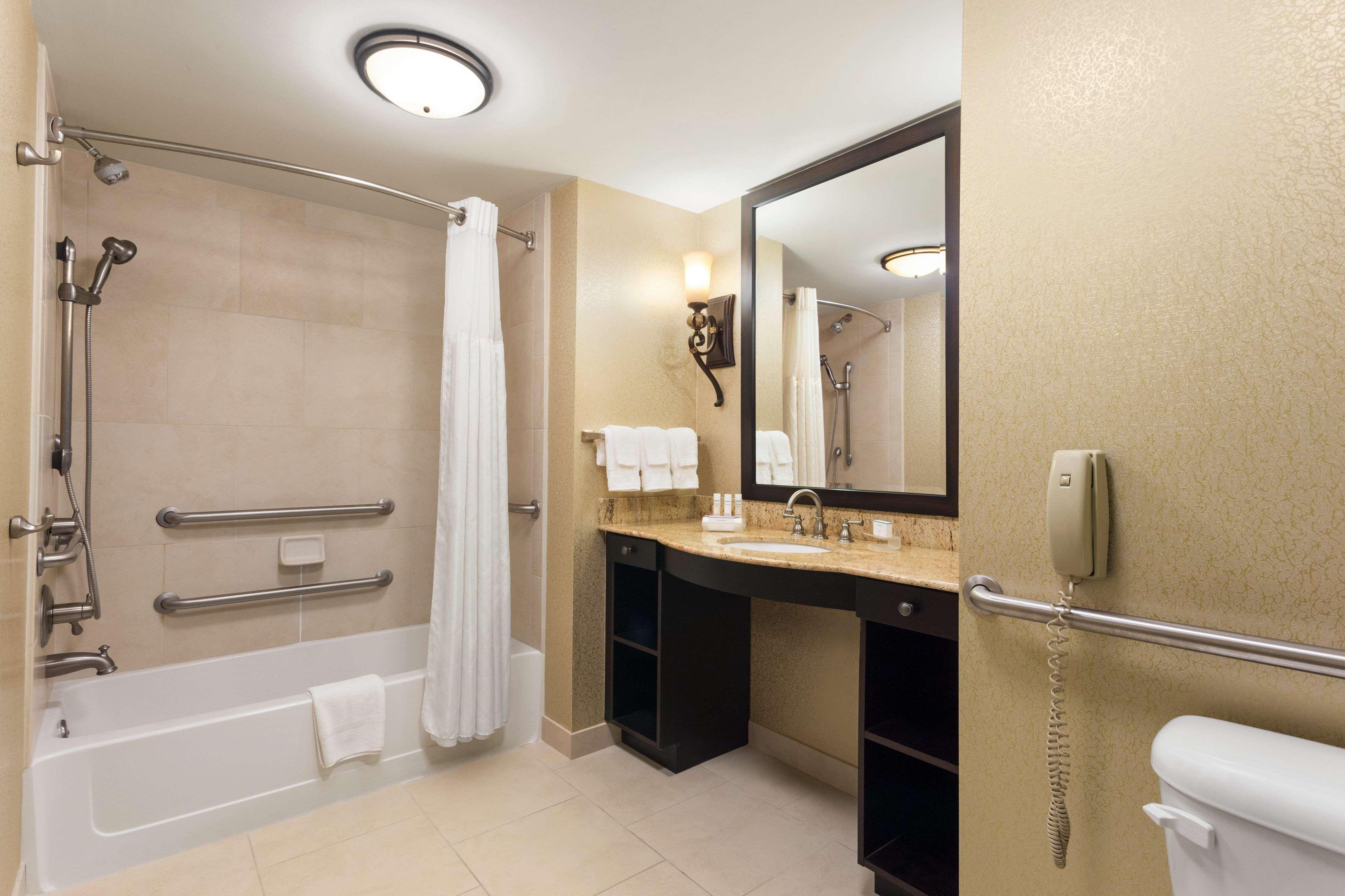 Homewood Suites by Hilton Lafayette-Airport, LA image 12