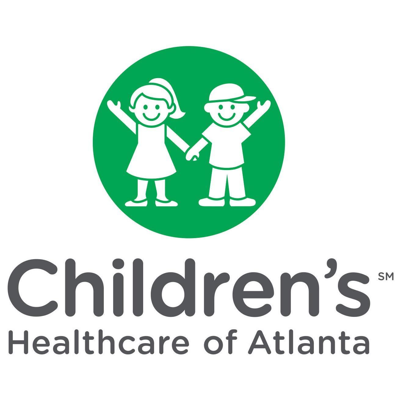 Children's Healthcare of Atlanta Urgent Care Center - Satellite Boulevard