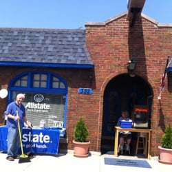 Scott Newling: Allstate Insurance image 2