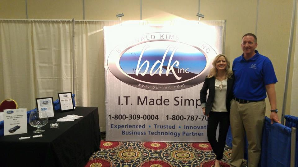 BDK, Inc. image 1