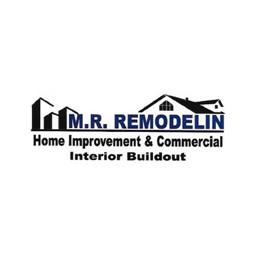 Mr-Remodelin image 0