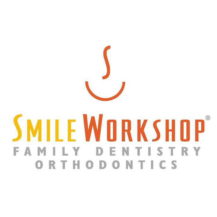 Smile Workshop South Dallas