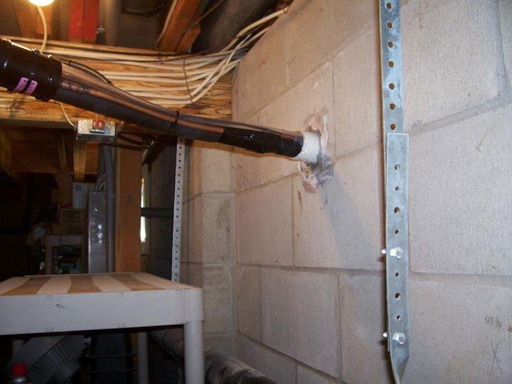 Air Magic Heating Air and Appliance Repair, LLC. image 5