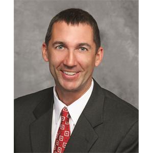 Tim Farless - State Farm Insurance Agent image 1