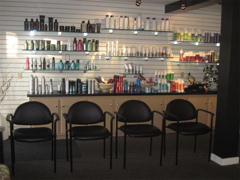 New Image Salon & Spa in Manheim, PA, photo #7