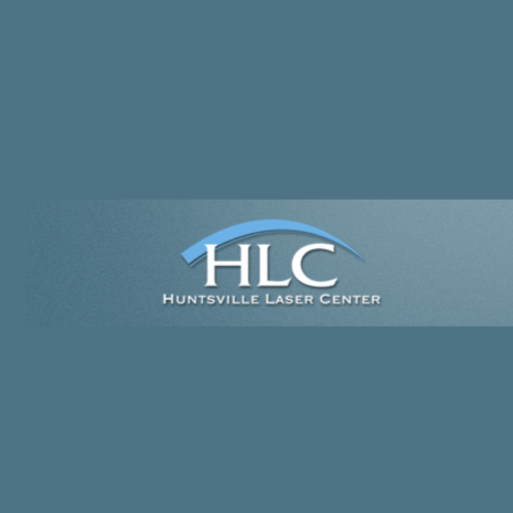 Huntsville Laser Center image 3
