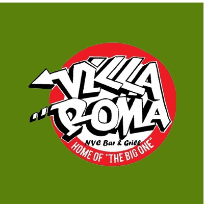Villa Roma Pizza image 0
