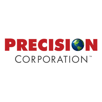 Precision Corporation - North Royalton, OH - Landscape Architects & Design
