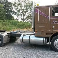 Pit's Truck Repair image 1