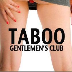 gentlemens clubs directory